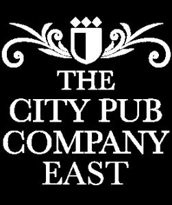 cpceast_logo (1)